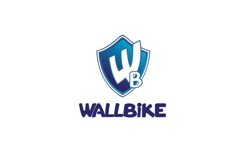 Gestão de Marketing Digital - wallbike
