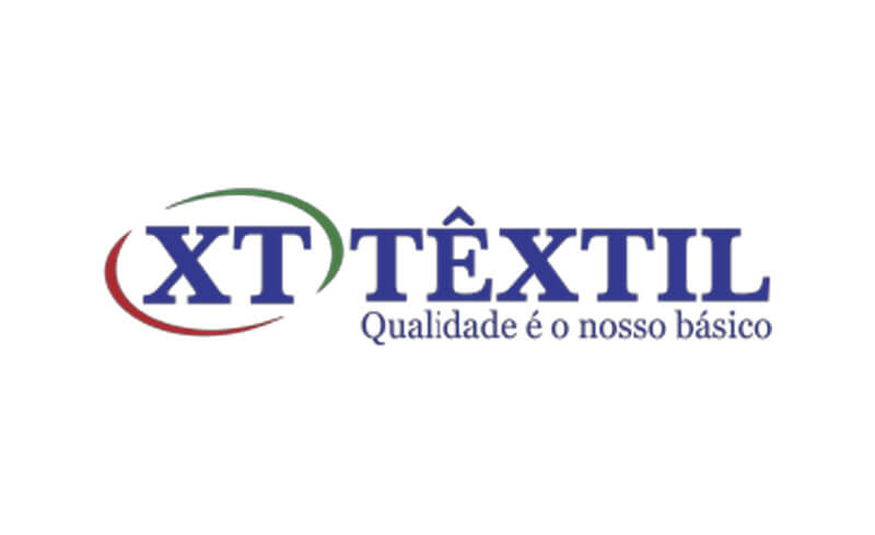 Gestão de Marketing Digital - Case XTTextil