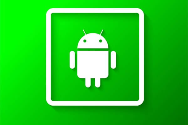 Avast denuncia 47 games que infestam o celular com propaganda