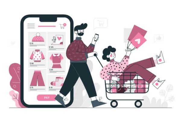 Estudo mostra o novo comportamento do consumidor e das empresas diante pandemia!