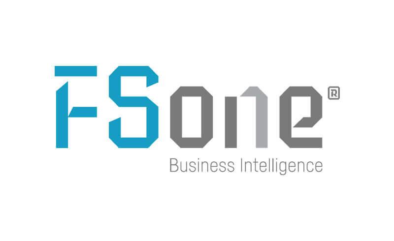 Gestão de Marketing Digital - Case FSOne