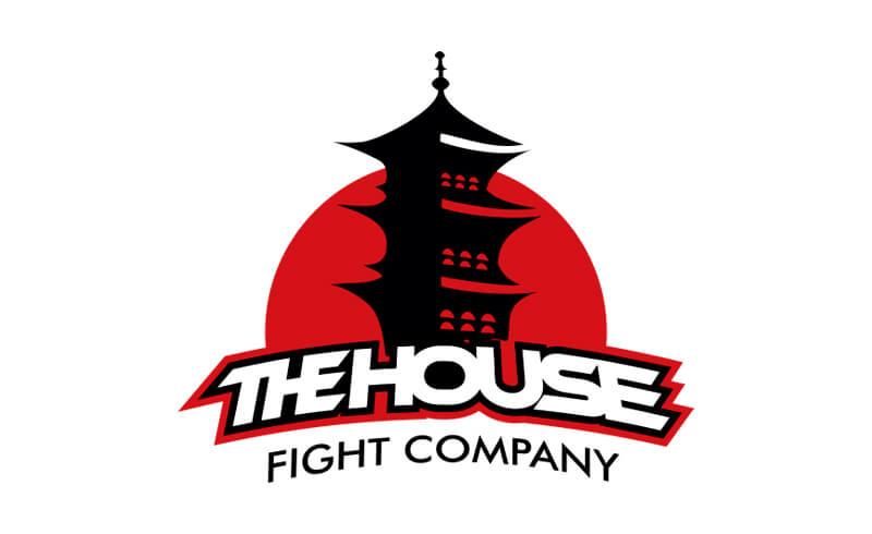 Gestão de Marketing Digital - Thehouse