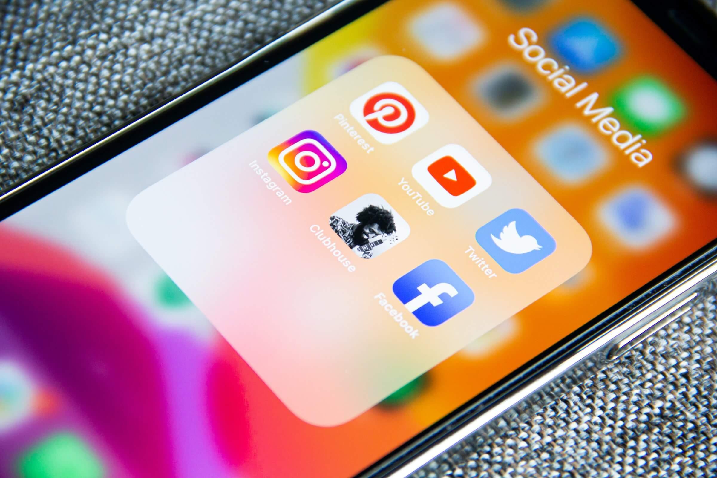 As melhores ferramentas de gestão para o marketing digital nas redes sociais