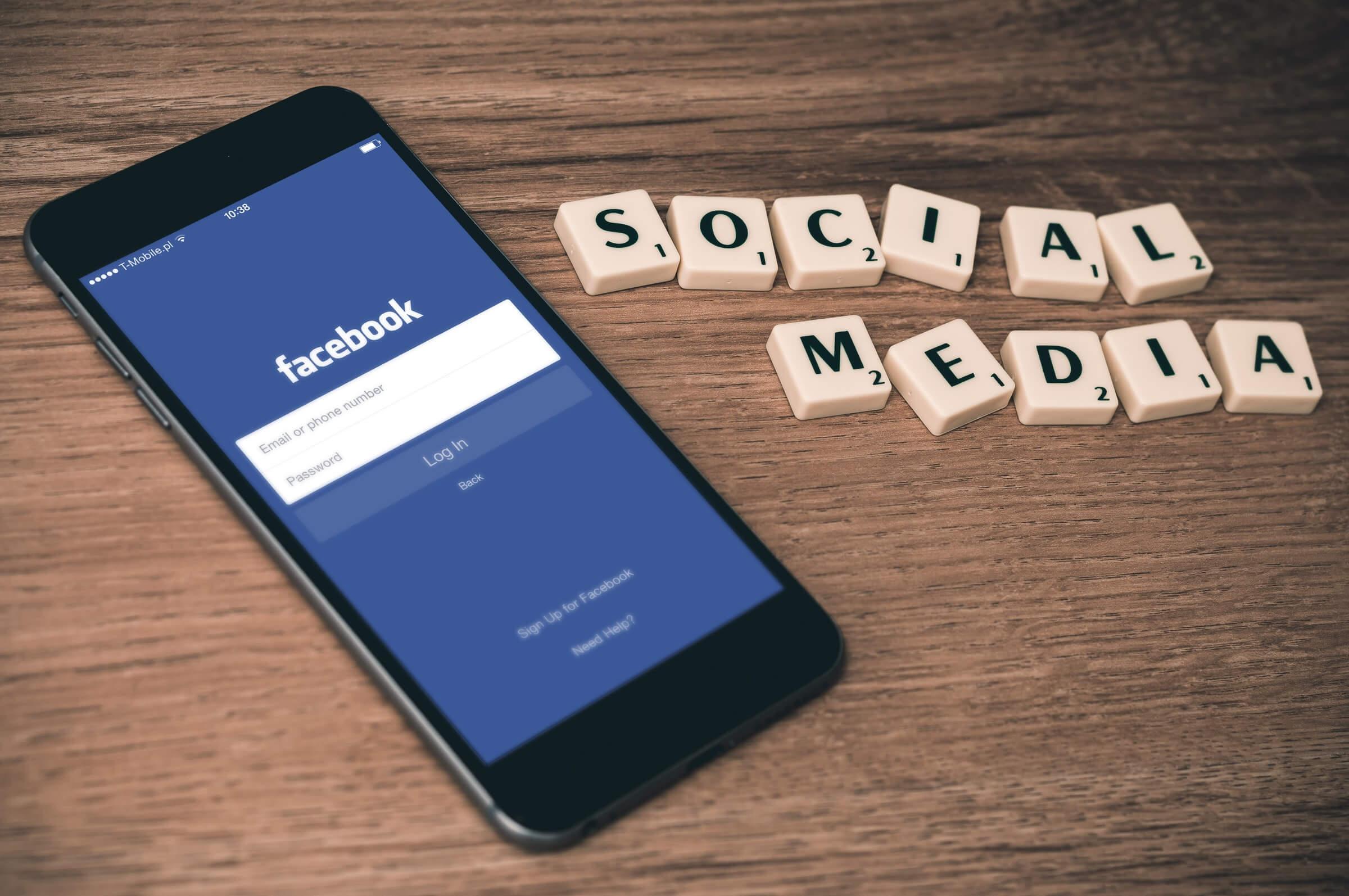 As empresas têm cada vez mais procurado o marketing digital para se manter no mercado